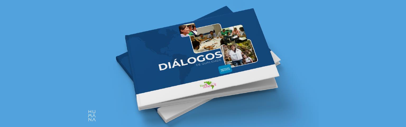 Diálogo de qualidade - Manual prático